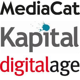 Kapital Medya dijital medya satış uzmanı arıyor