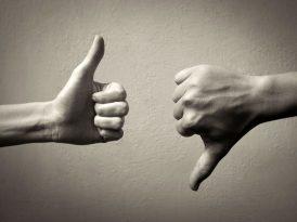 Markanız sosyal medyada nasıl davranmalı?