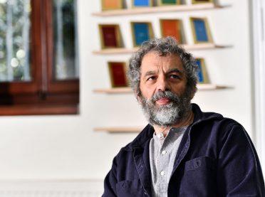 25 yıl 25 dakika: Serdar Erener