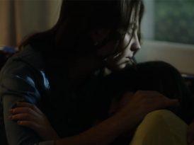 Kayıp, umut, anne yüreği ve mutlu son