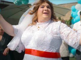 Bir düğün bir damat bir de Şahan Gökbakar-0