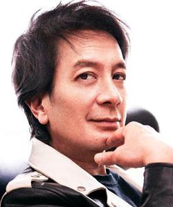 Tham Khai Meng'ten 6 ders