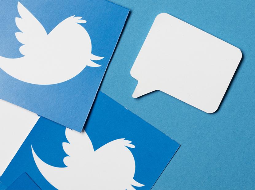 Twitter'da karakter sınırı 280'e çıktı