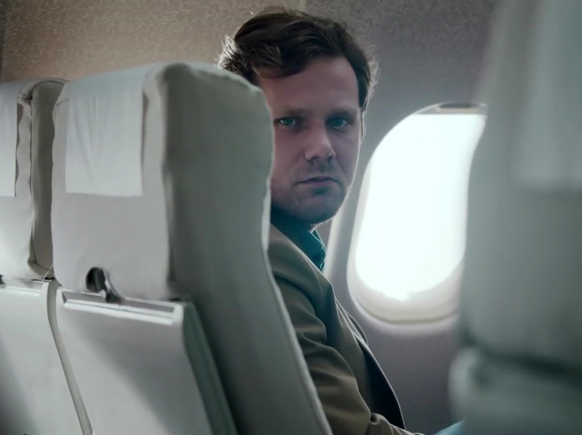 Uçuş korkusuna farklı bir bakış