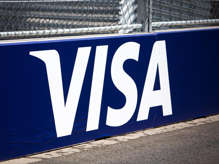 Visa'dan girişimcilere çağrı