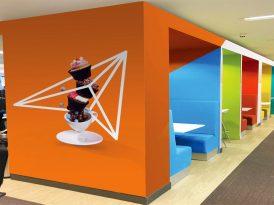 Zenith, global marka kimliğini yeniledi