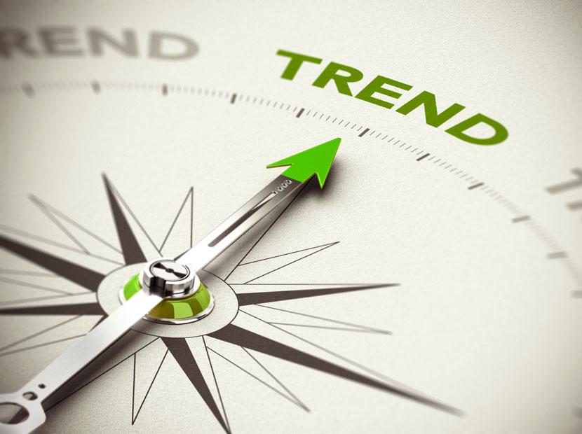 2017 internet trendleri neler söylüyor?