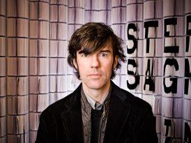 Yaratıcılığın İzinde: Stefan Sagmeister