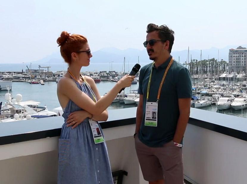 Cannes cazibesini yitiriyor mu?