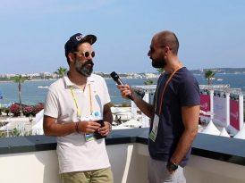 Bu, Can Faga'nın son Cannes seyahati olabilir mi?