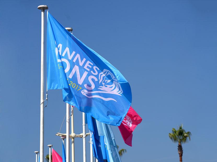 Cannes'dan Türkiye'ye bugün ödül yok