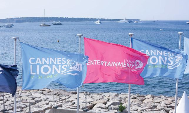 Cannes'da bir hafta: Tutkularımız ve korkularımız