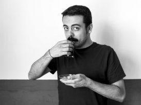 Cem Etyemez'in Cannes Lions tahminleri
