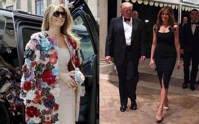 Dolce&Gabbana'dan postmodern pazarlama örneği