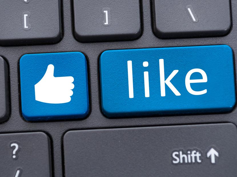 Facebook'u bu yıl en iyi kullanan reklam kampanyaları