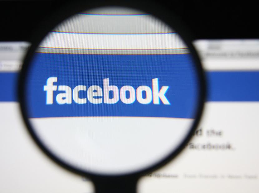 Facebook'tan yapay zeka hamlesi