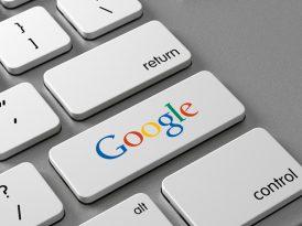 Yayıncılar için Google'da yeni dönem