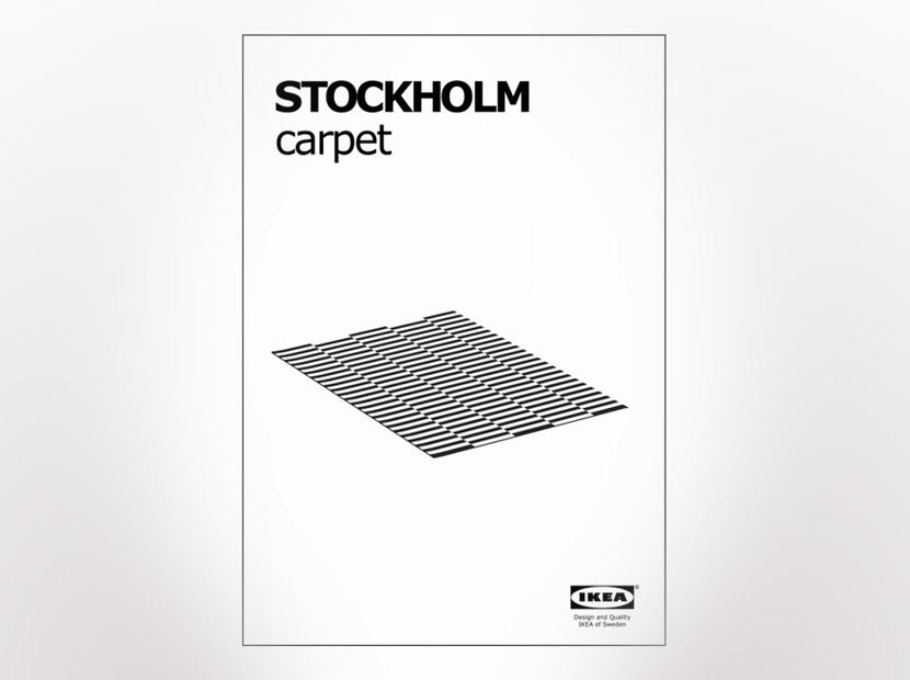 IKEA ile 18 ileri dönüşüm fikri