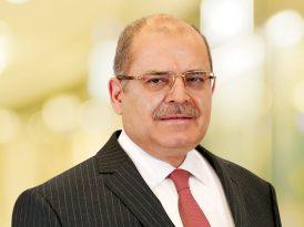 VakıfBank'a yeni genel müdür
