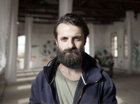 Ozan Özüm Özbey'in Cannes Lions tahminleri