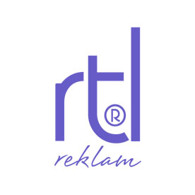 RTL Reklam logo