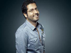 Sami Basut'un Cannes Lions tahminleri