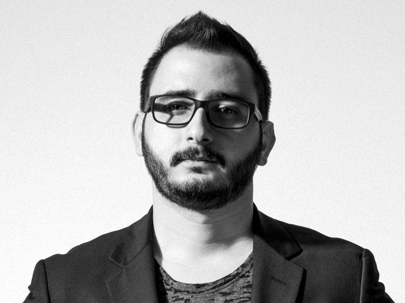 Selim Ünlüsoy'un Cannes Lions tahminleri