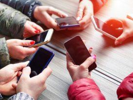 AB'de mobil dolaşım ücretleri kalkıyor