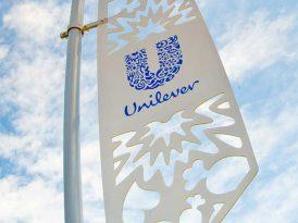 Unilever ve BM'den cinsiyetçiliğe karşı işbirliği