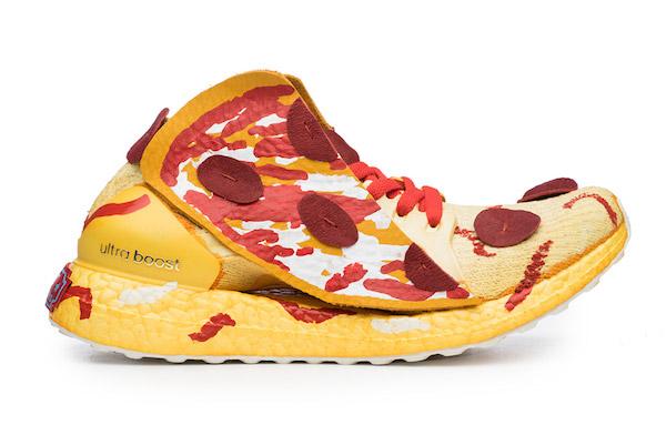 Kadınlardan kadınlar için ayakkabılar