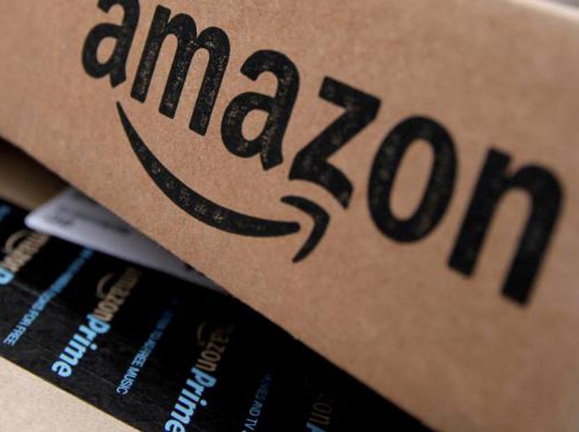6 maddede Amazon'un ikinci çeyrek verileri