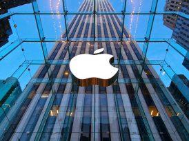 Apple, Çin App Store'undan VPN uygulamalarını kaldırdı