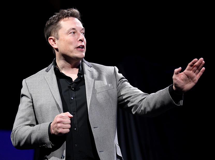 Elon Musk'tan Zuckerberg'e yapay zekâ yanıtı