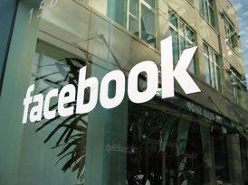 Facebook'tan markalar ve medya kuruluşları için yeni özellik