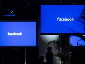 Facebook televizyona rakip yeni platformunu duyurdu