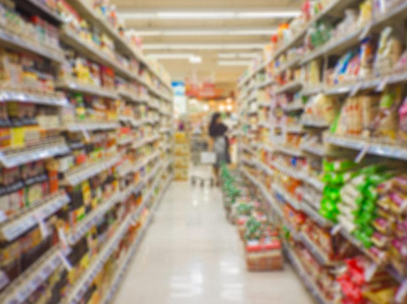 Bakanlıktan gıda etiketlerine yeni düzenleme