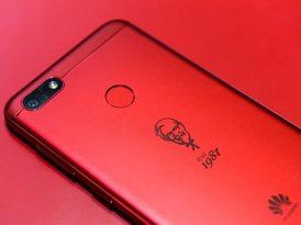 KFC Çin'de akıllı telefona kavuştu