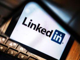 LinkedIn mentorluk uygulamasını test ediyor