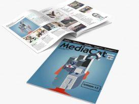 MediaCat'e abone olmanın tam zamanı