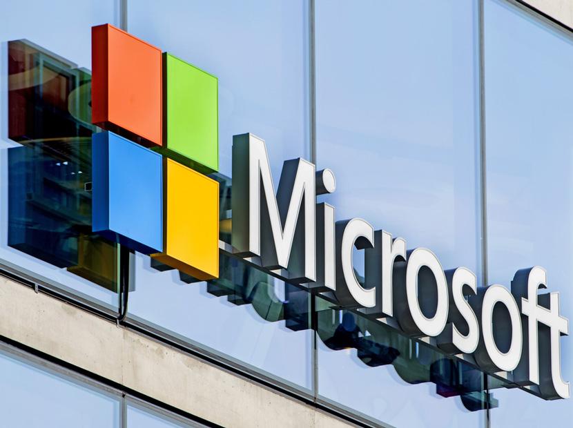 Microsoft Paint kararını güncelledi