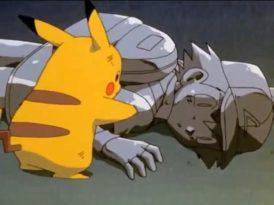 Pokémon Go'dan başlayamayan bir festival