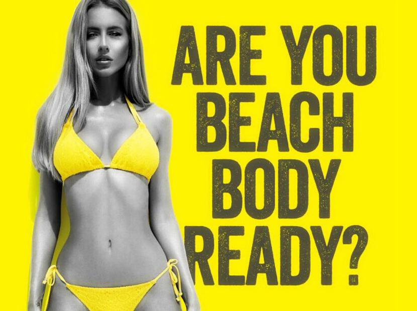 Birleşik Krallık reklamlarında cinsiyet stereotiplerine yasak