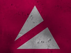 Mediavest| Spark'tan isim değişikliği