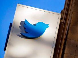 Twitter'ın reklam gelirleri düşüşte
