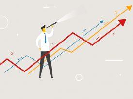 Stratejik planlama kültürü nedir?