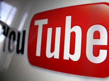 YouTube'a çocuk hakları ihlali suçlaması