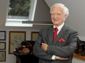 Ferrero Grubu'nun Türkiye'deki yeni yönetimi belli oldu