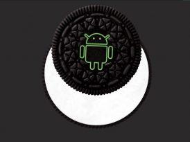 Google ve Oreo'dan işbirliği