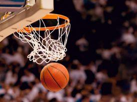 Türkiye Basketbol Federasyonu'na yeni ajans