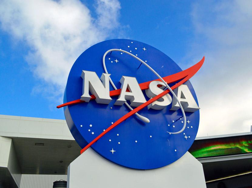 9 yaşındaki çocuktan NASA'ya iş başvurusu